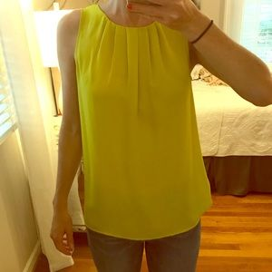 FINAL SALE LOFT blouse